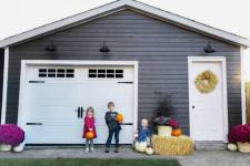 You should love your garage – here are 5 reasons why!